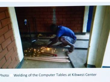 Welding_Computer_Tables